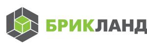 brickland logo