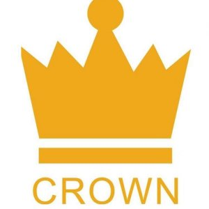 crown bros