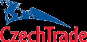 Logo-CzechTrade-transparent