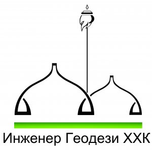 engineering geo logo