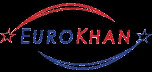 EK_logo-1