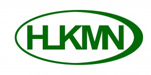 hklmn logo