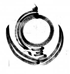 logo hunnu copy