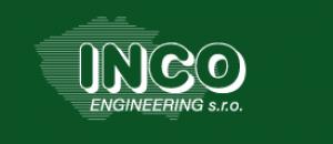 inco-logo