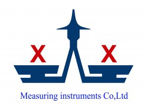 measuring instru Co, Ltd