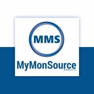 Mymonsoirce