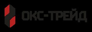oks trade logo