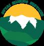Sutai Mining Services Logo 01