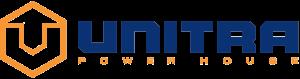logo taaruulsan