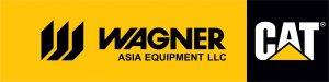 Wagner asia logo