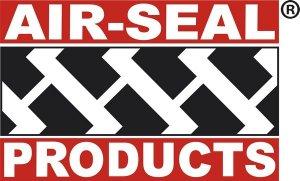 AirSeal-logo