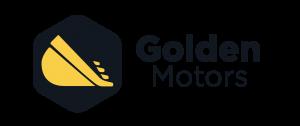 golden motors