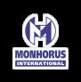 monhorus lloog