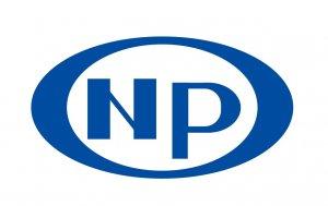 Naipu logo