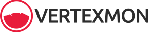 vertexmon logo REAL