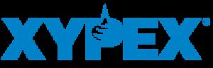 xypex-logo-large