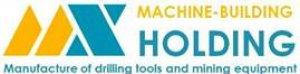 Machine-Building Holding_logo_eng