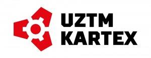 logo_UZTM_KARTEX_D07D08