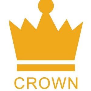 crown bros