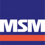 msm-group-llc-logo-958BBA3F41-seeklogo.com