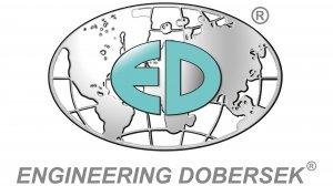 _ED_Logo_vertikal_grau_SRGB